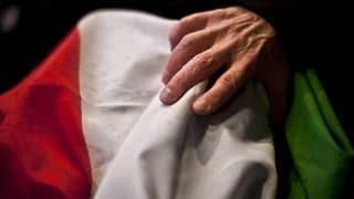 Italien wählt: Wer regiert das Land in den kommenden Jahren?