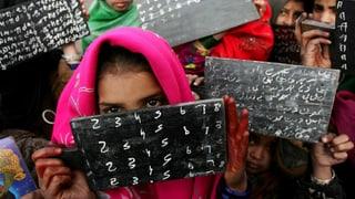 Studie zeigt: UNO überzeichnet Erfolg der Millenniumsziele massiv