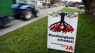 «Für Südeuropäer ist die Schweiz attraktiver geworden»