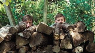 Film-Tipp des Tages: «Die Schweizermacher»