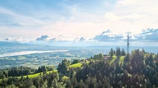 Zürcher Regierungsrat will das Klima besser schützen