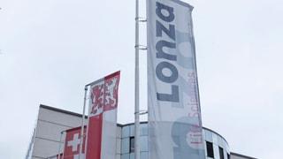 Lonza kauft Capsugel für 5,5 Milliarden Dollar