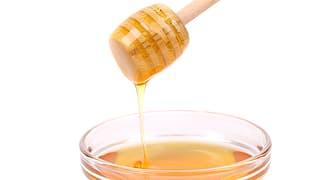 La racolta da mel è ina da las mendras dals ultims onns