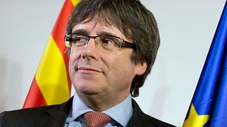Puigdemont unter Auflagen frei – Auslieferung bleibt möglich