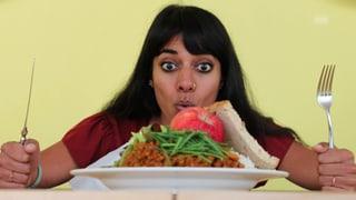 Foodwaste: Was ist das?
