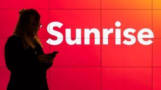 Sunrise übernimmt UPC Schweiz für 6.3 Milliarden