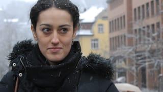 Aargauer Regisseurin mit Oscar-Chancen – und viel Promo-Arbeit