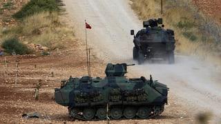 Türkei und Nato – eine Partnerschaft mit unklaren Absichten