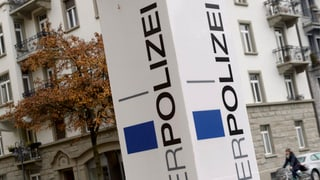 Luzerner Sparpläne: Regierung beantwortet Fragen