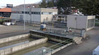 Streit um das Abwasser am Murtensee