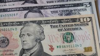 Warum der Leitzins ansteigt