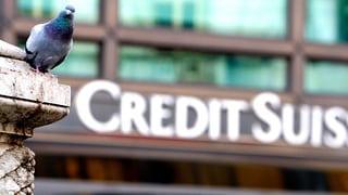 US-Steuerstreit: Schweizer Banken bald aus dem Schneider?