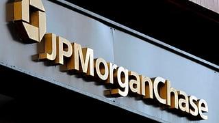 Millionenstrafen für drei weitere Banken