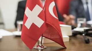 Bern setzt auf vertrauliche Gespräche statt öffentliche Empörung