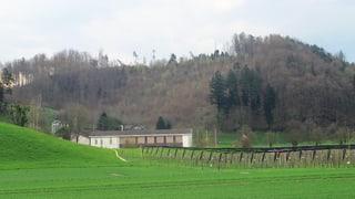 Doch kein «Asylheim-Zwang» für Aargauer Gemeinden