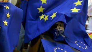 Ja zu SVP-Initiative: EU kündigt erste Konsequenzen an