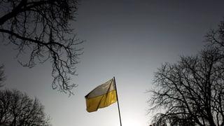 Swissport sucht Weg aus ukrainischer Willkür