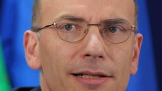 Italien pumpt Milliarden in die lahmende Wirtschaft