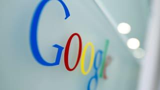 Google löscht jetzt auch Schweizer Einträge