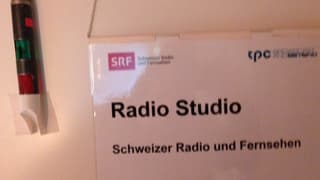 Radio live von den Filmtagen – aus dem Herzen von Solothurn