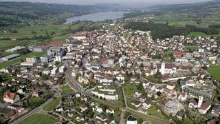 Luzerner Regionalverbände bangen - Kanton stutzt Beiträge