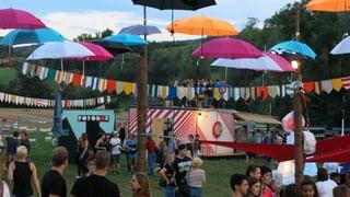 Der Festivalsommer ist nicht vorbei: 6 Festivals ohne Gröl-Alarm