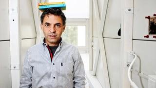 Leipziger Buchmesse lädt Autoren aus Israel ein