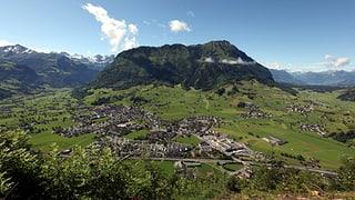 Nidwalden hält an Pauschalbesteuerung fest (Artikel enthält Audio)