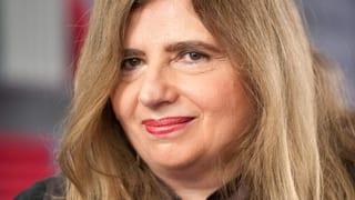 Büchner-Preis für Sibylle Lewitscharoffs fantastisches Werk