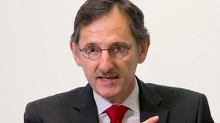 «Kein Rückschlag für verdeckte Ermittlungen»