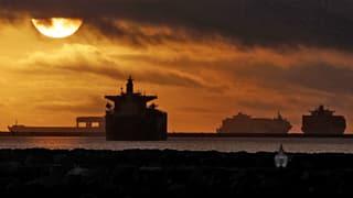 Warum wirken die Aufputschmittel für die Weltwirtschaft nicht?