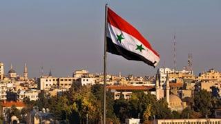 Wenig Hoffnung vor neuen Syrien-Gesprächen in Genf