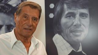 Udo Jürgens: Auftritte sind für ihn das Grösste