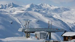 52,5 milliuns per il territori da skis Sursaissa Mundaun