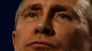«Die Krim könnte nur die Vorspeise sein»