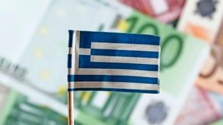 Was Griechenland jetzt machen muss