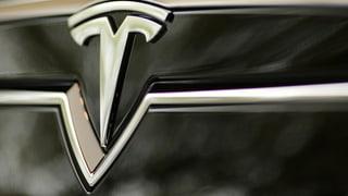Tesla für alle