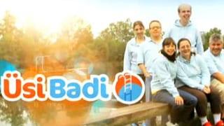 Üsi Badi (2010)