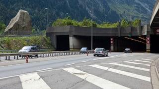 Alpen-Initiative appelliert an Demokratie