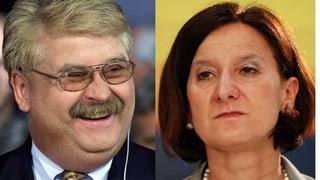 Schutzklausel: Meinungen in Europa gehen weit auseinander