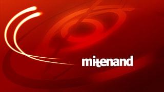 «Mitenand»-Archiv Alle «mitenand»-Sendungen im Archiv