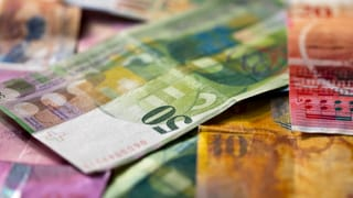 Walliser Parlament will keinen Mindestlohn