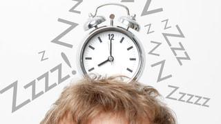 Heute fast verschlafen? Die Tipps der SRF 3-Morgencrew