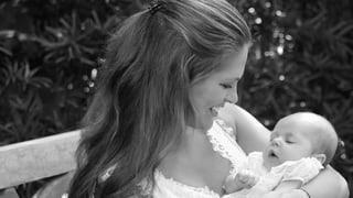 Alles zur Taufe von Prinzessin Leonore