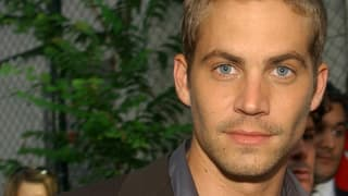 Autounfall: «Fast and the Furious»-Star Paul Walker ist tot