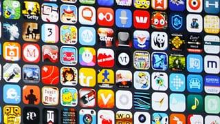 Mehr Service, bessere Software: Apples Entwickler geben Gas