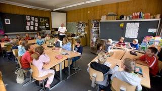 Stimmt das Solothurner Volk über «Integrative Schule» ab?