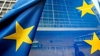 EU führt Obergrenze für Bankerboni ein