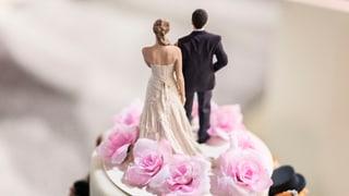 Ende der gemeinsamen Steuererklärung für Ehepaare?