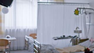 St. Gallen: Vier ambulante Gesundheitszentren statt Spitäler